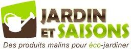 Innovation Jardin et Saisons : outils de jardinage bien pensés pour travailler le sol
