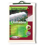 Filet anti-insectes Climabio